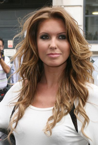 Popular Hairstyles 2011, Long Hairstyle 2011, Hairstyle 2011, New Long Hairstyle 2011, Celebrity Long Hairstyles 2057