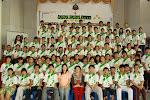 SJRC Camp 2011