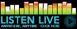 CLICK LISTEN LIVE !!!