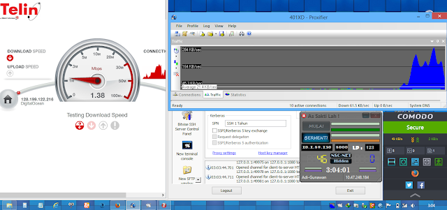 Inject tsel terbaru, Inject tsel bugs baru, Inject tsel anti limit, Inject tsel squid proxy, Inject tsel terbaru