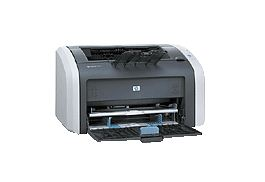 download driver hp laserjet 1010 for windows 8 32 bit