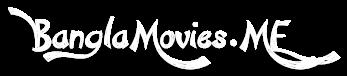 Bangladeshi Bangla Movie Online | Full Movie