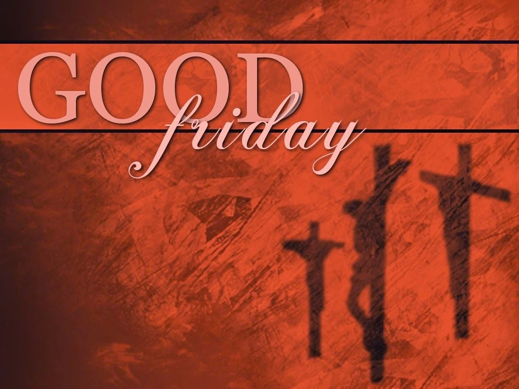 happy good friday hd - photo #4