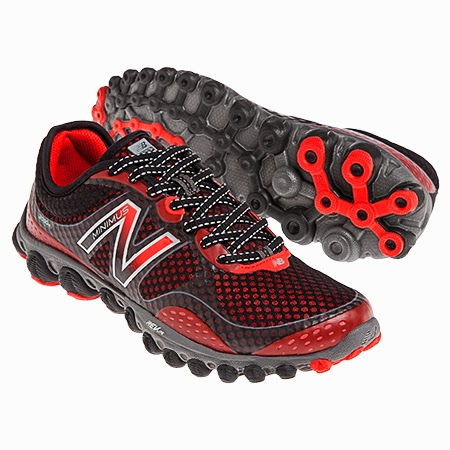 Today only over at Joe\u0027s New Balance Outlet you can get this pair of Men\u0027s New  Balance 3090 Running Shoes for ONLY $34.99 (Retail $89.99)!
