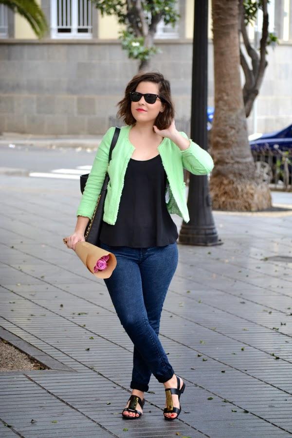 look_outfit_chaqueta_chanel_primavera_lolalolailo_06