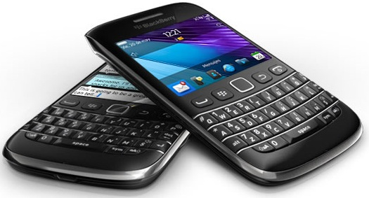 blackberry bold 9790 spec manual and price rh motobile blogspot com blackberry bold 9790 user manual pdf blackberry bold 9790 unlocking instructions