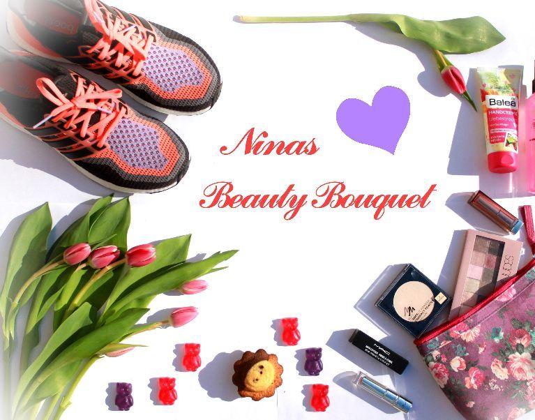 Ninas Beauty Bouquet