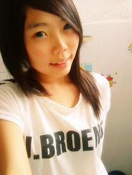 Natural . Smile :)