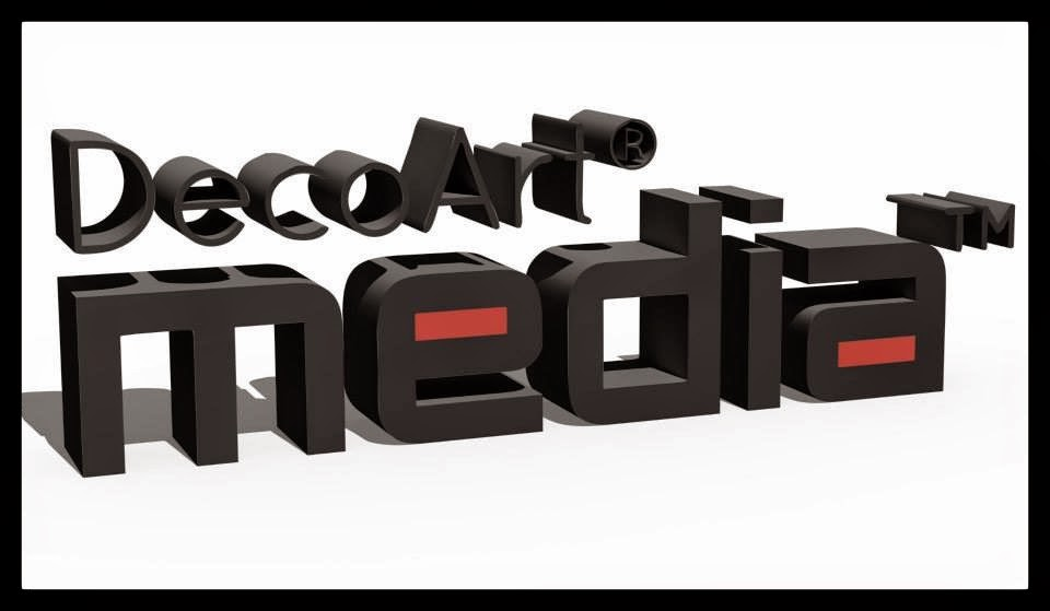 DECOART MEDIA PROGRAM