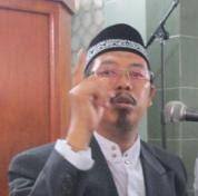 Download Ceramah Syirik Setelah Islam