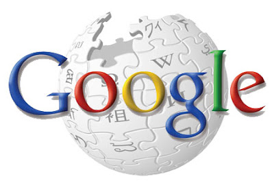 Google Blames China