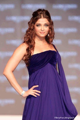 Aishwarya Rai Bachchan Bollywood Beauty Queen