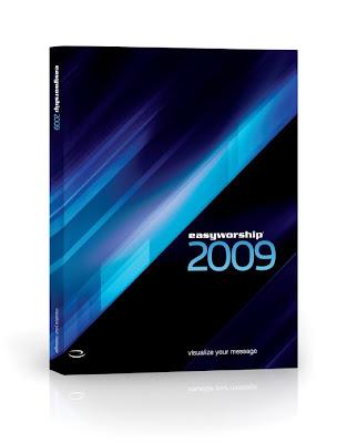 easyworship 2009/2013