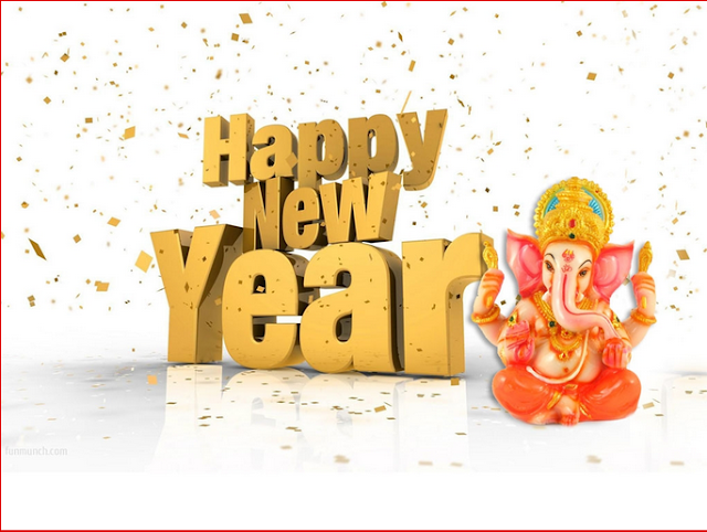 New year greetings, wishes and quotes