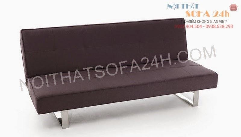 Sofa băng dài D107