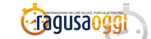 http://www.ragusaoggi.it/41924-ritardi-nei-pagamenti-dei-forestali-e-dei-dipendenti-aras