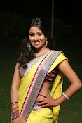 New Actress Manalee at Green Singnal Audio-thumbnail-8