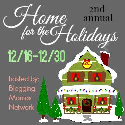 Dec 16-30