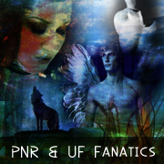 PNR & UF Fanatics Blog