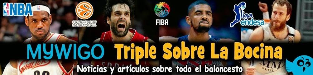 www.triplesobrelabocina.com