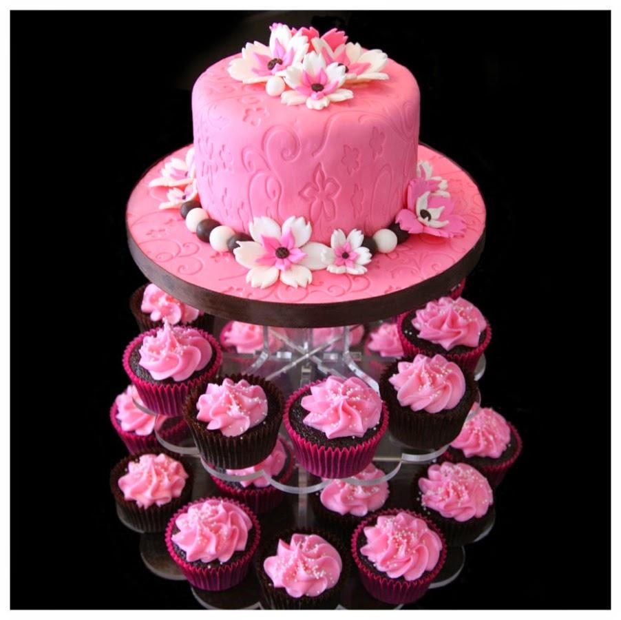 Hd Birthday Wallpaper Happy Birthday Cakes For Girls Friends