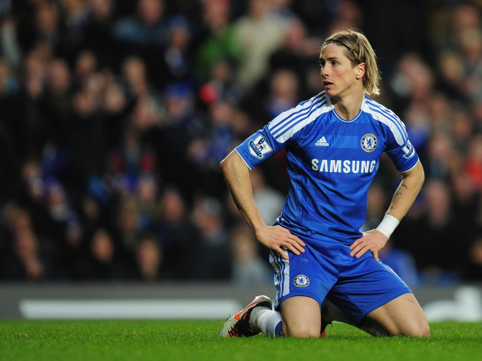 fernando torres new hd wallpapers 2013 | all football players hd