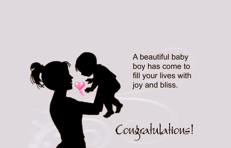 Welcoming baby quotes selol ink welcome baby quotes for newborn congratulation messages thecheapjerseys Gallery