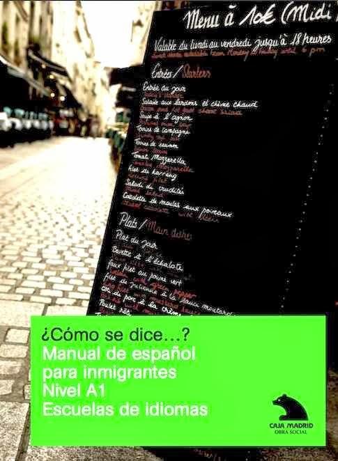 http://www.fundacionmontemadrid.es/uploads/area/8fc5a522632d05843b41ed4a88a3f9646fef816d.pdf