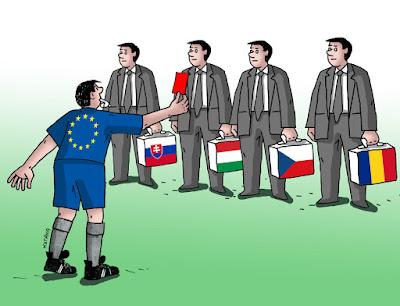 migráció, Magyarország, Orbán Viktor, schengeni övezet, bevándorlás, határkerítés, Európai Unió, Brüsszel, Reflex, Viliam Buchert