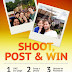 Melaka Alive Facebook Photo Contest: Win Hostel Stay, Tickets
