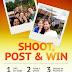 Melaka Alive Facebook Photo Contest: Win Hostel Stay, Tickets