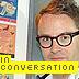 Nicolas Winding Refn Richard Coyle Agyness Deyn talks Pusher