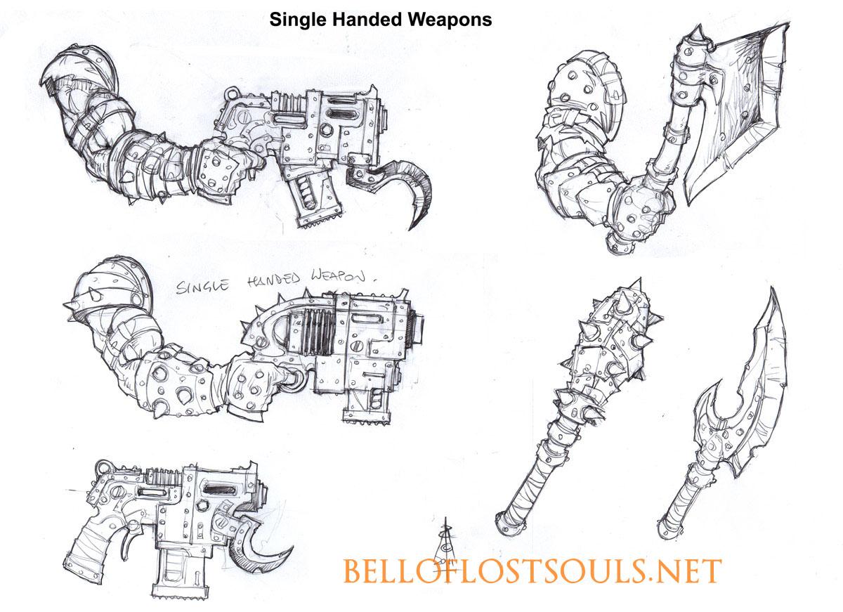 Marauder+Trooper+Single+Handed+Weapons.jpg