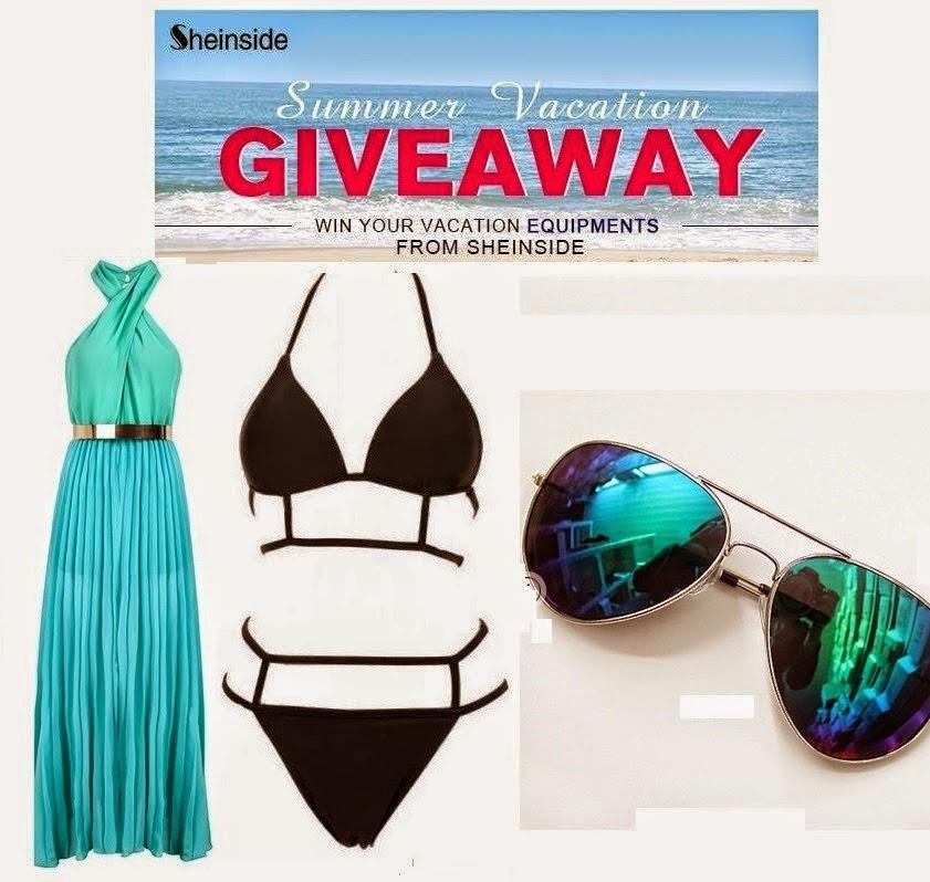 http://syllvianna.blogspot.com/2014/06/summer-vacation-giveaway.html