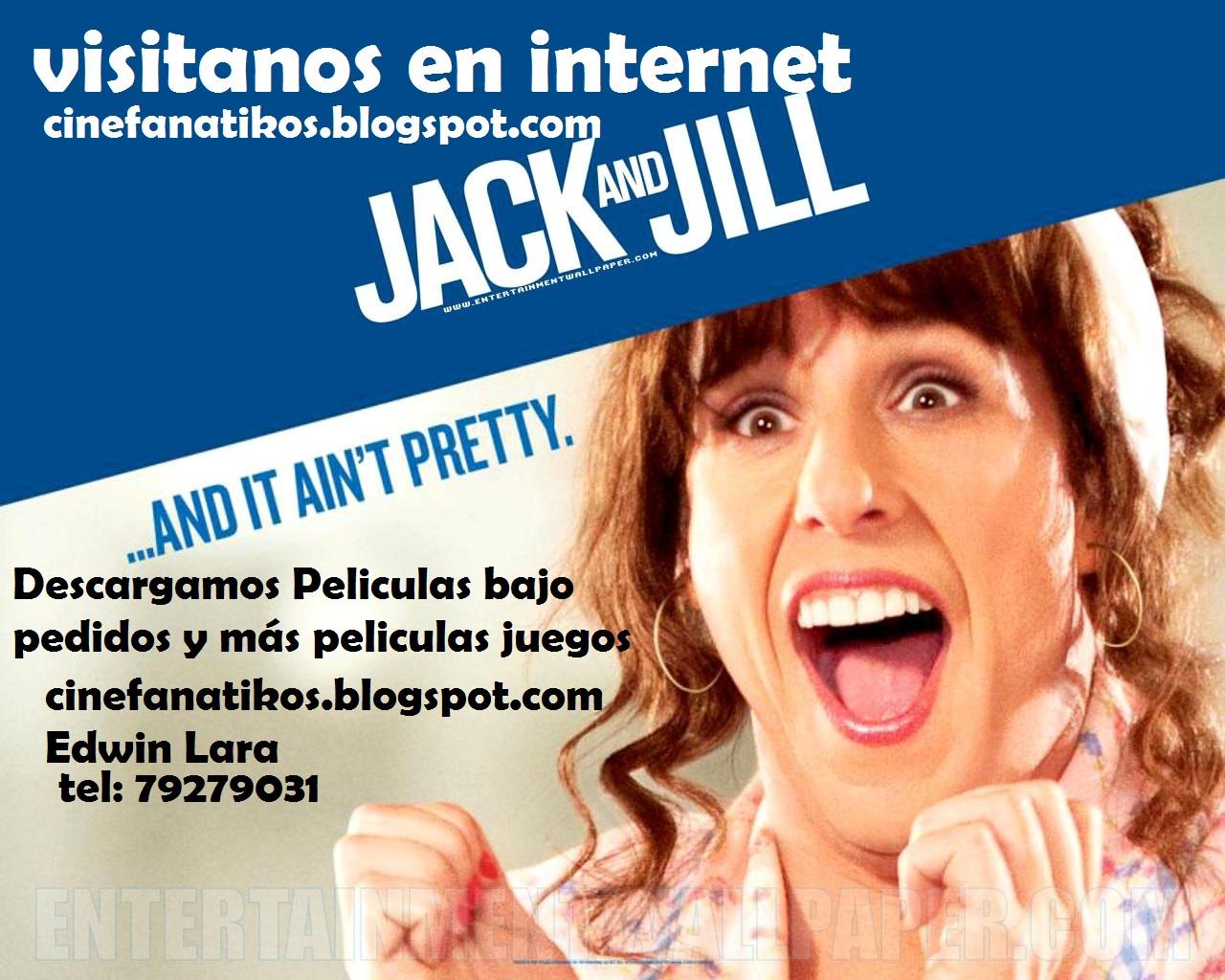 http://4.bp.blogspot.com/-r2kq_QXkgdk/T6FpasASVAI/AAAAAAAAAOE/oe4301O6CY4/s1600/jack-and-jill06.jpg
