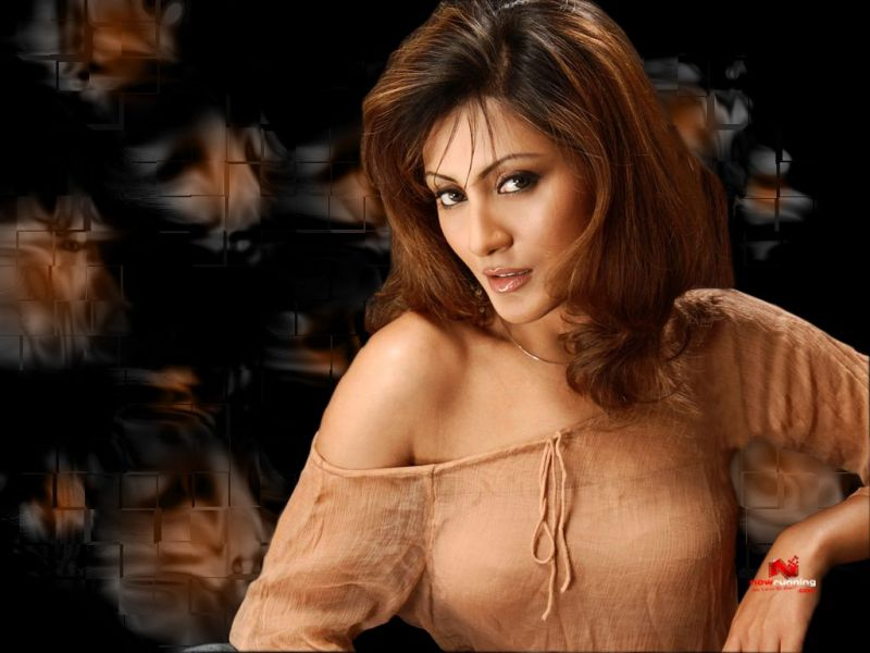 Rimi Sen - Rimi Sen Hot Wallpapers