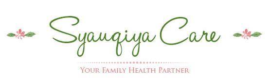 Syauqiya Care