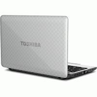 Toshiba Satellite L735-1010X