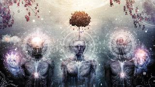 visionary art cameron grey psychedelic art