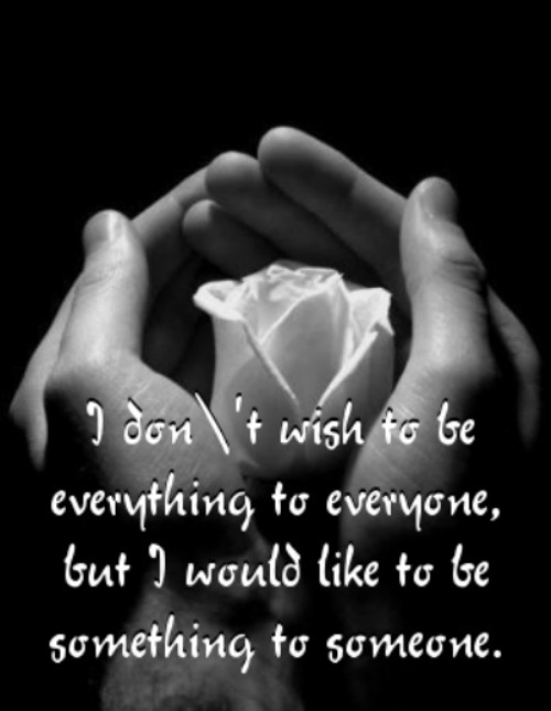 New love quotes for him Quotes About Life