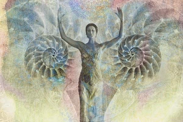 съзнание - истина - визбрации