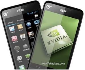 harga zte u950, spesifikasi dan fitur hp quad core terbaru, android quad core termurah apa saja?, hp zte apakah bagus?