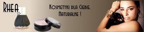 Kosmetyki Dla Ciebie Naturalne