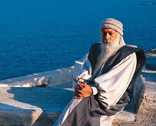 The book of secrets by osho online