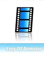 Easy GIF AnimatorPro 5.02