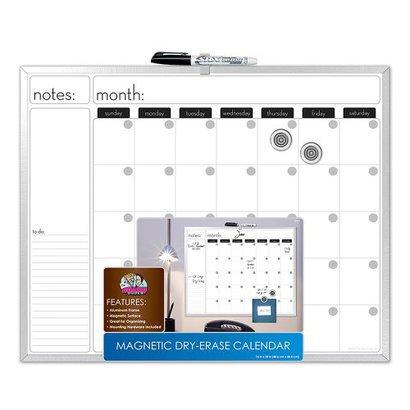 http://www.target.com/p/boarddudes-magnetic-dry-erase-calendar-16x20/-/A-13617730#prodSlot=medium_1_1&term=dry+erase+board