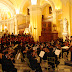 Concierto de Apertura de Temporada de la Orquesta Sinfónica de Arequipa (15 feb)