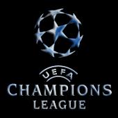 Champions League stats 2014/2015: Top Scorer, Most Assists, Clean Sheets