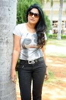 Zerine Ali Latest hot