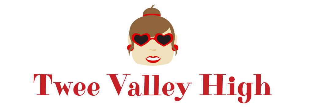 Twee Valley High